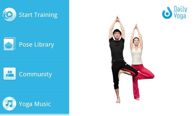 Daily-Yoga-2-640x384