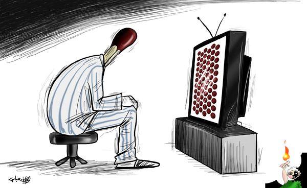 Hani-Abbas-Media-Effect