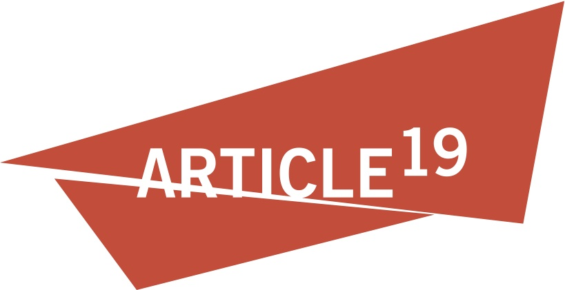 LOGO_ARTICLE_19