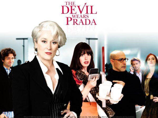 Meryl_Streep_in_The_Devil_Wears_Prada_Wallpaper_1_800