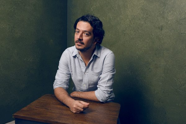Tolga+Karacelik+Sundance+Film+Festival+Portraits+2o7J6UUagDKl