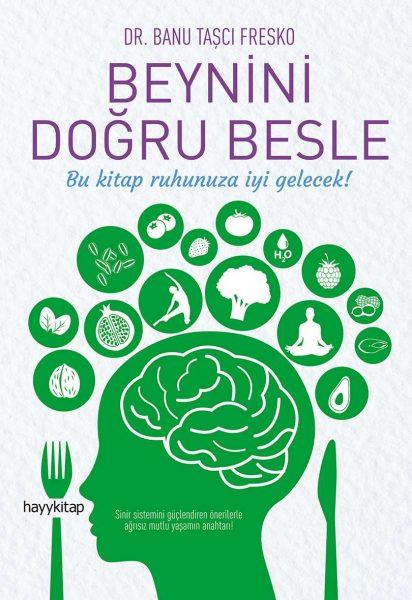 beynini-dogru-besle