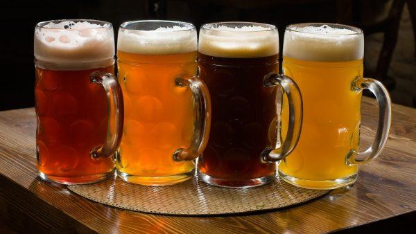 bira-1
