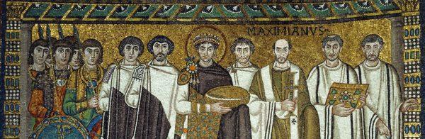 byzantine-empire-H