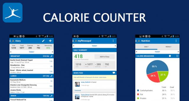 calorie-counter-640x342