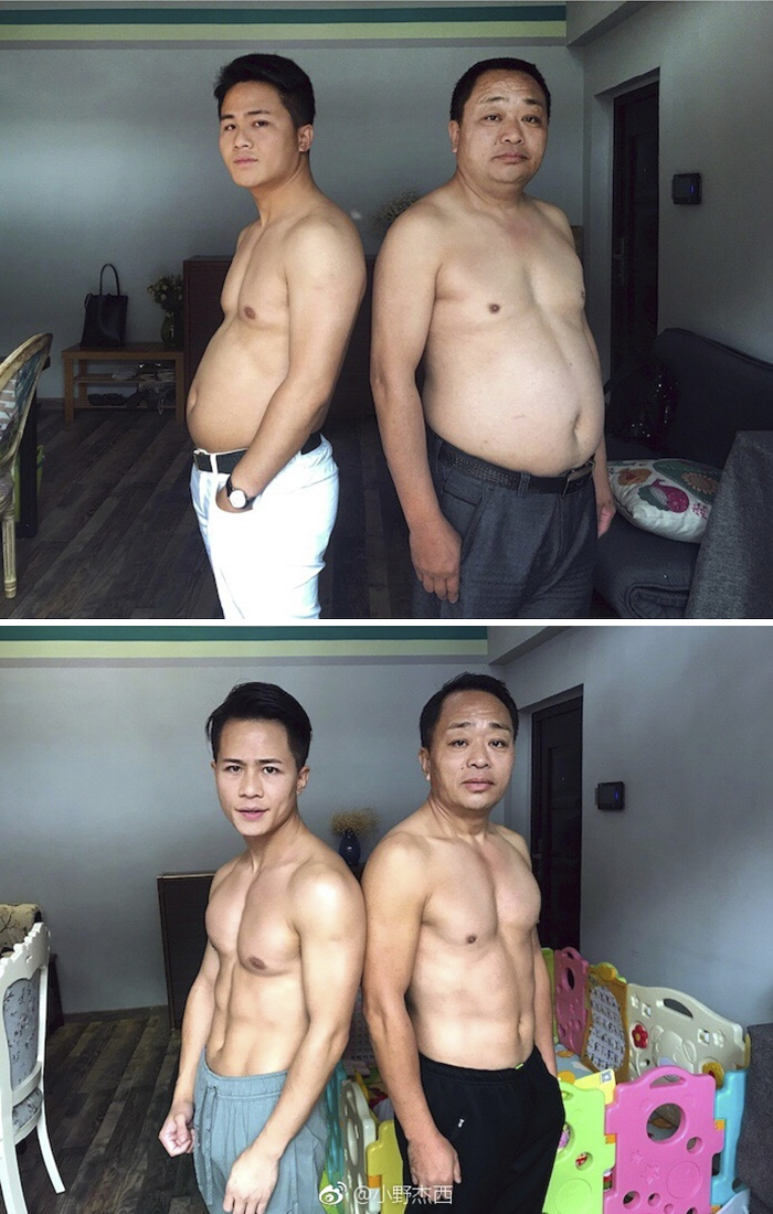 chinese-family-before-and-after-6-month-weight-loss-results-13-5a4b3e2aa7d92__700 (1)