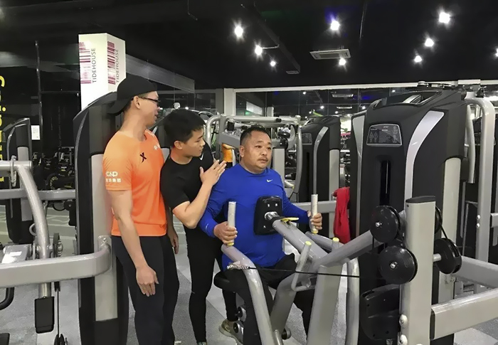 chinese-family-before-and-after-6-month-weight-loss-results-18-5a4b3e4e9a578-jpeg__700