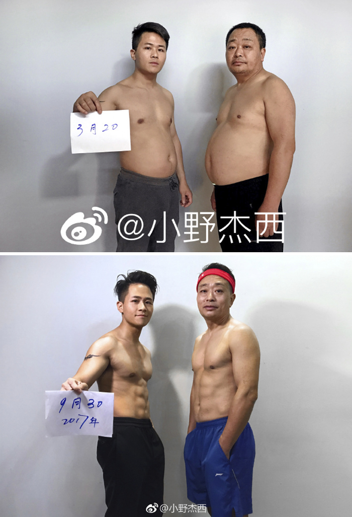 chinese-family-before-and-after-6-month-weight-loss-results-21-5a4b3e5518eeb__700