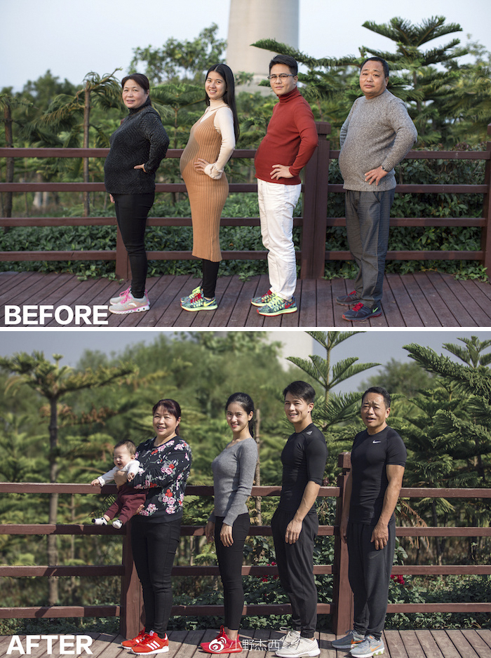 chinese-family-before-and-after-6-month-weight-loss-results-27-5a4b3e813e375__700