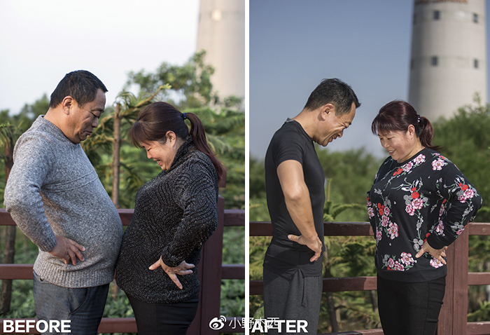 chinese-family-before-and-after-6-month-weight-loss-results-28-5a4b3e83598f8__700