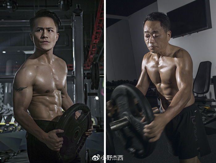 chinese-family-before-and-after-6-month-weight-loss-results-29-5a4b3e853bb1e__700