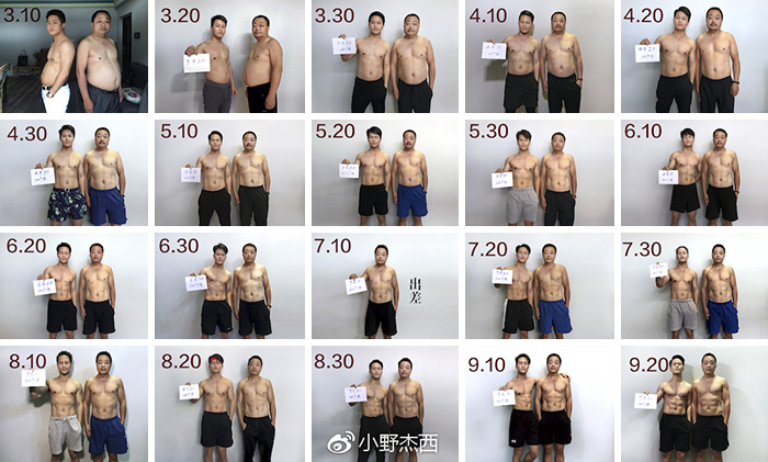 chinese-family-before-and-after-6-month-weight-loss-results-36-5a4b3e94084b0__700
