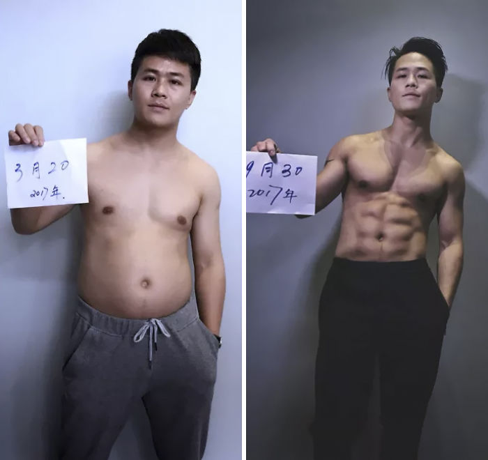 chinese-family-before-and-after-6-month-weight-loss-results-5a4b42bfa4801__700