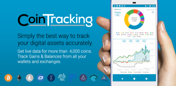 coin-tracking-696x340