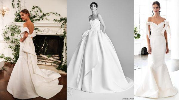 dress-1-horz