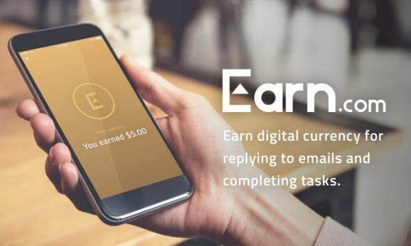 earn.com_-768x461