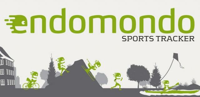 endomodo-640x312