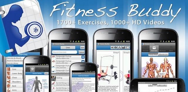 fitness-buddy-1700-exercises-v3-8-apk-640x313
