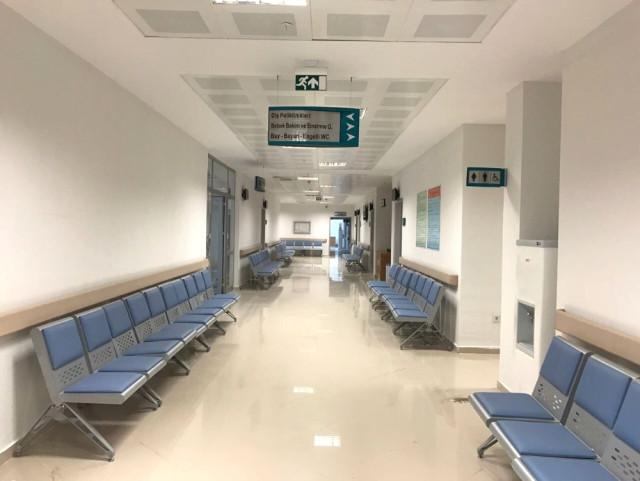 havran-da-hastane-daha-modern-yerine-tasindi-9347773_o