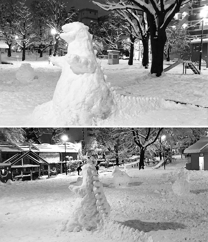 heavy-snow-tokyo-29-5a67151a508f0__700