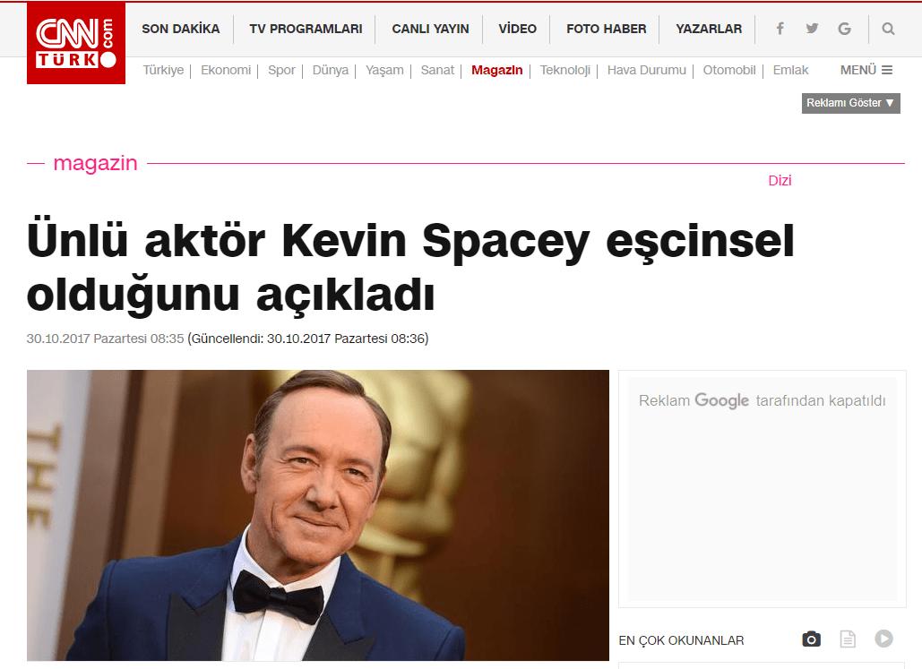 kevinspacey3