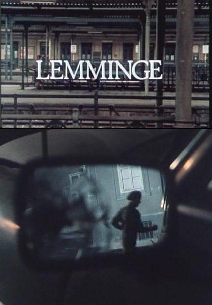 lemminge_teil_1_arkadien_lemmings_tv-216121907-large