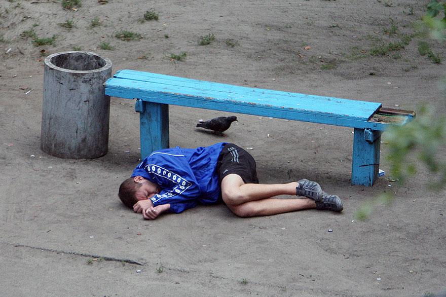 life-on-park-bench-photo-series-kiev-ukraine-yevhen-kotenko-8-5a6adda6a3544__880