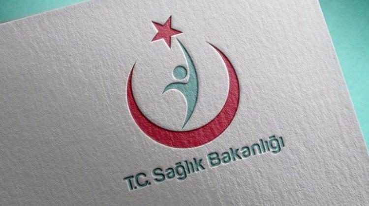 saglik_bakanligina_binlerce_personel_alinacak_1477738652_3323
