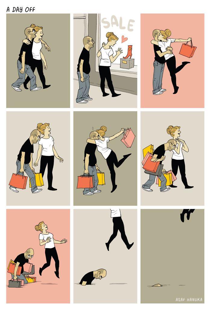 satirical-comics-the-realist-asaf-hanuka-5a5316062040a__700