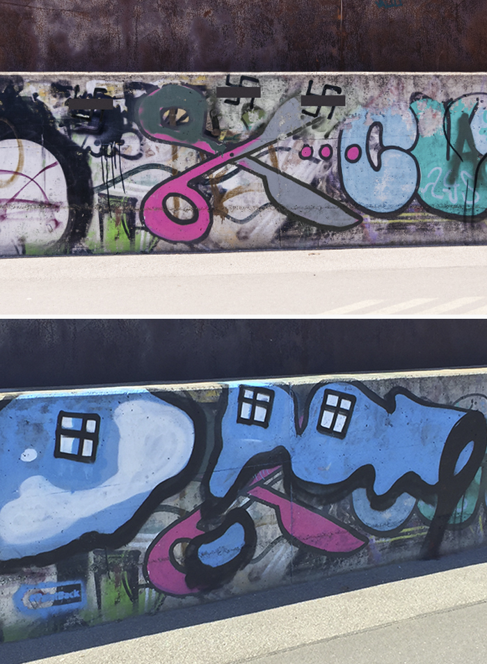 swastika-transformation-street-art-paintback-berlin-18-5a561025ebcaf__700