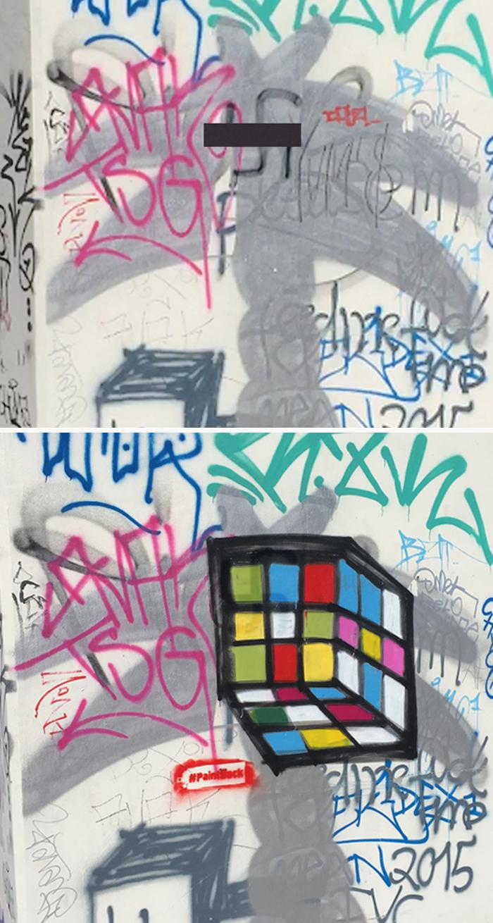 swastika-transformation-street-art-paintback-berlin-26-5a5617cc4d9fe__700