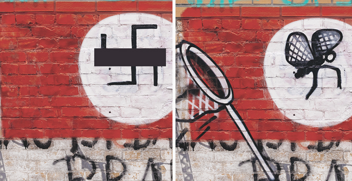 swastika-transformation-street-art-paintback-berlin-29-5a5614b127b43__700