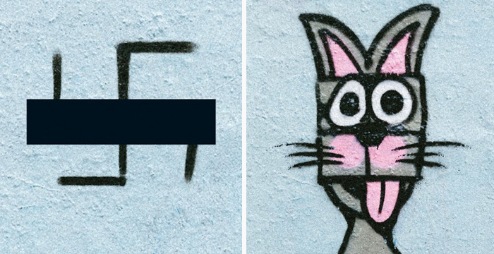 swastika-transformation-street-art-paintback-berlin-31-5a56154f08377__700