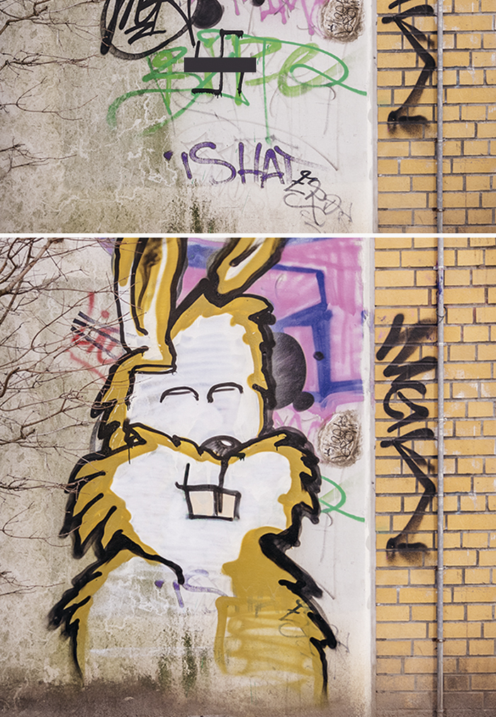 swastika-transformation-street-art-paintback-berlin-35-5a56188b0e6d8__700