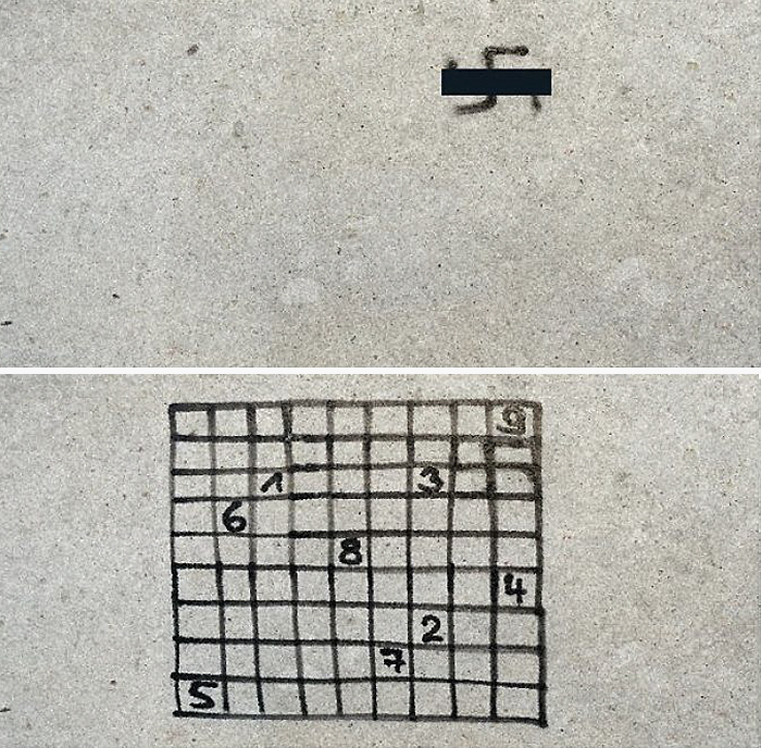 swastika-transformation-street-art-paintback-berlin-4-5a5603823d319__700
