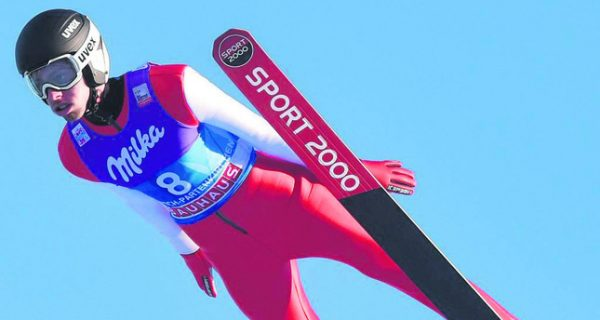 645x344-turkish-ski-jumping-pioneer-dreams-of-five-hill-tour-1514911916530