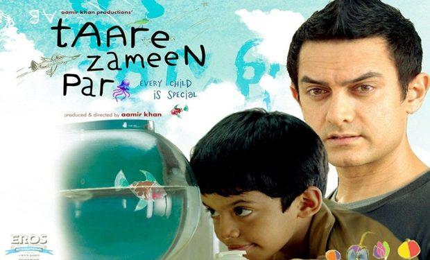 Aamir Khan Filmleri Mutlaka Izlenmesi Gereken 40 Aamir Khan Filmi