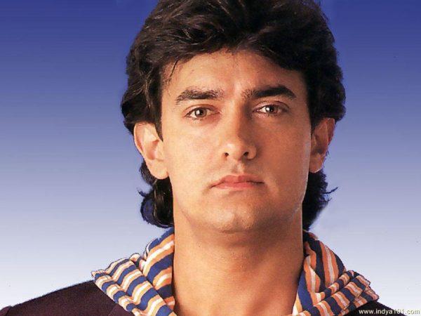 Aamir-Khan-14845