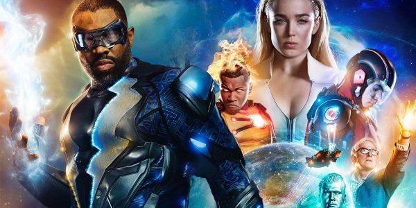 Black-Lightning-and-Legends-of-Tomorrow