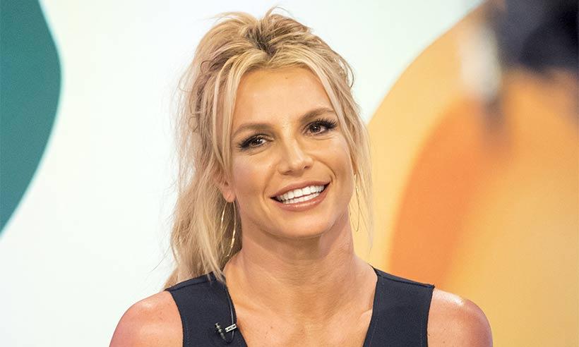 Britney-Spears-loose-women-t