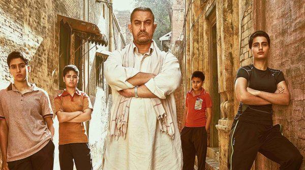 Dangal-Aamir-Khan-Film-İncelemesi-Eleştirisi