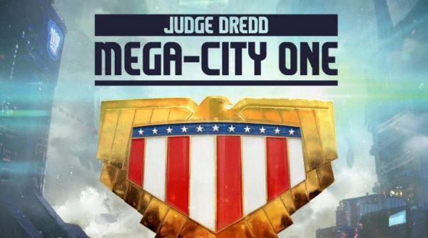 Judge-Dredd-Tv-show