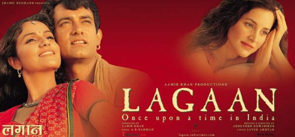 Lagaan-Once-Upon-a-Time-in-India_poster_goldposter_com_3.jpg@0o_0l_800w_80q