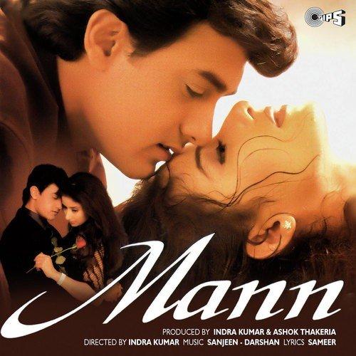 Mann-Hindi-1999-500x500