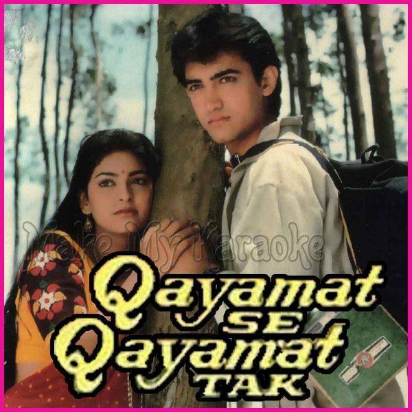 Qayamat-Se-Qayamat-Tak-Gazab-Ka-Hai-Din