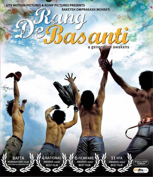 Rang-De-Basanti-2006-izle