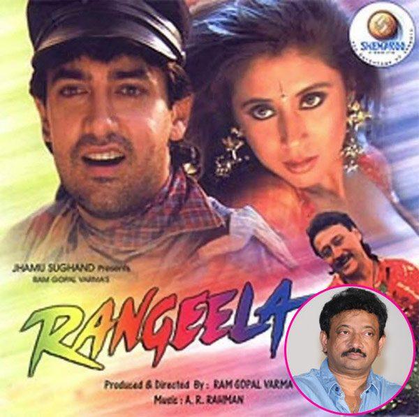 Rangeela-RGV