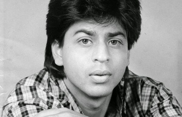 Shah-Rukh-Khan-00478