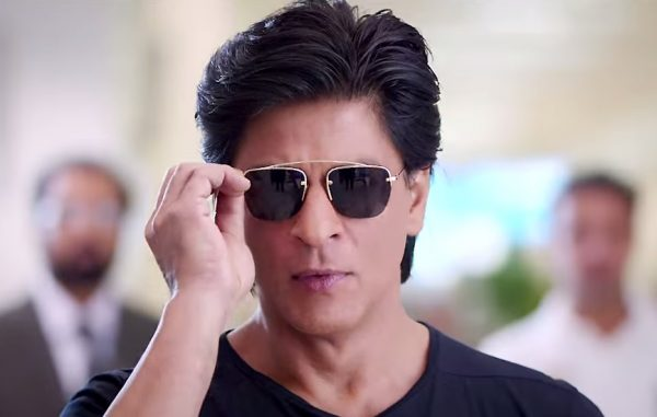 Shah-Rukh-Khan-actor-wallpapers