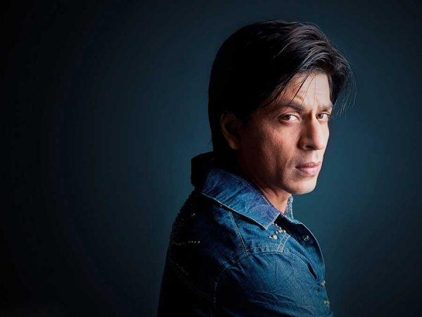 Shahrukh-Khan-new-photos-12346